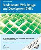 Fundamental Web Design and Development…