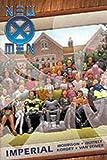 Morrison, Grant: X-Men: Imperial (New X-Men)