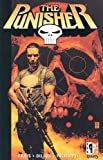 Ennis, Garth: The Punisher, The: Welcome Back Frank