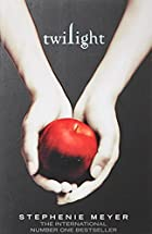 Twilight (Twilight Saga) by Stephenie Meyer