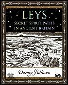 Leys by D.P. Sullivan