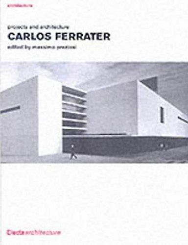 carlos-ferrater-works-and-projects
