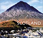 The Landscape of Scotland by Sampson Lloyd