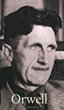 Orwell (Life & Times Series) (Life&Times) by…