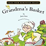 Sims, Janice: Grandma's Basket