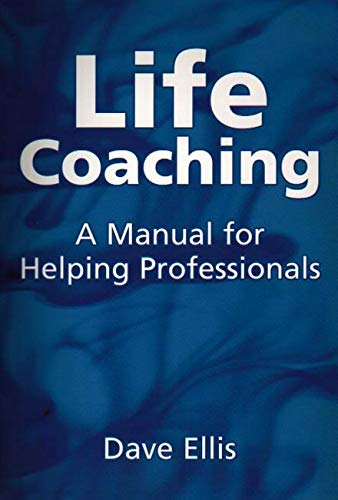 life-coaching-a-manual-for-helping-professionals