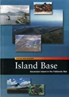 Island Base: Ascension Islands in the…