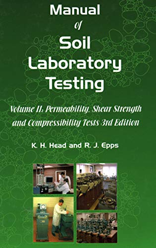 manual-of-soil-laboratory-testing-vol-2-permeability-shear-strength-and-compressibility-tests-pt-2