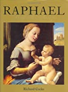 Raphael (Chaucer Art) by Richard Cocke