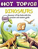 Cooper, John A.: Dinosaurs