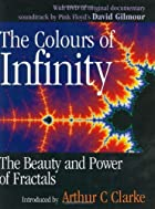 The Colours of Infinity: The Beauty, The…