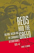 Reds and the green : Ireland, Russia and the…