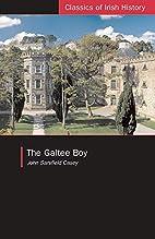 The Galtee Boy: A Fenian Prison Narrative…