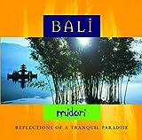 Midori: Bali