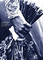 Handfast: Scottish Poems For Weddings And…