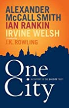 One City by Alexander McCall Smith