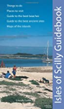 Isles of Scilly Guidebook (Friendly Guides)…