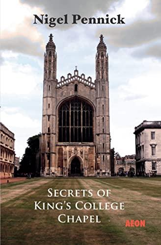 secrets-of-kings-college-chapel