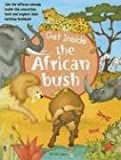 Bob Harvey: Get Inside the African Bush