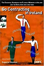 Go Contracting in Ireland by Eugenie Houston