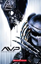 Alien Vs Predator (Movies) - Intermediate