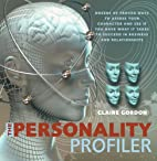 Your Personality Profiler by *