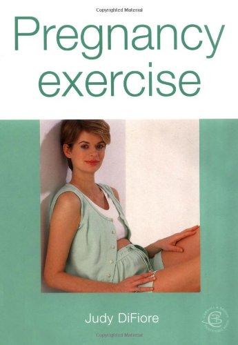 pregnancy-exercise-short-trip