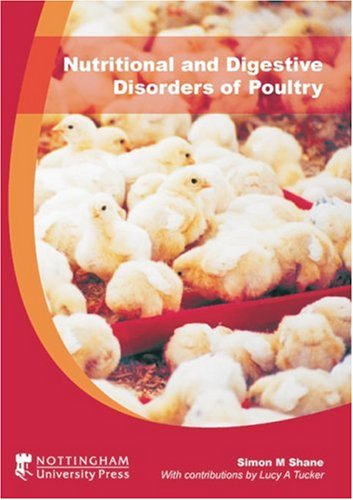 nutritional-and-digestive-disorders-of-poultry