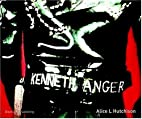 Kenneth Anger (B) by Alice L. Hutchison