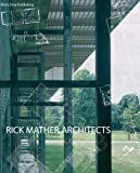Maxwell, Robert: Rick Mather Architects