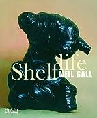 Shelf Life: Neil Gall by Simon Groom