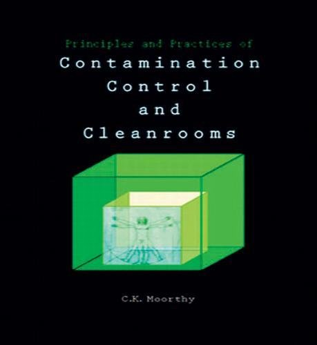 contamination-control-and-cleanrooms