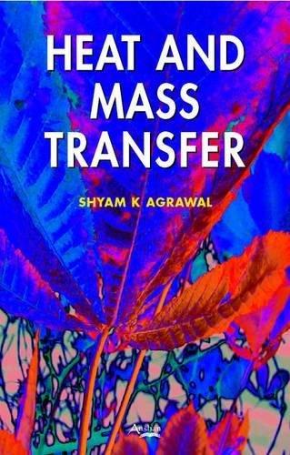 heat-and-mass-transfer