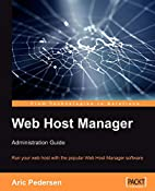 Web Host Manager Administration Guide: Run…