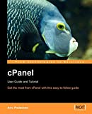 Pedersen, A.: Cpanel User Guide And Tutorial