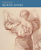 Hidden Burne-Jones: Works on Paper by Edward…