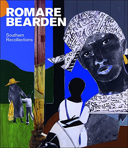 romare-bearden-southern-recollections