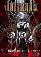 Infernum: Book Of The Damned by Gareth…