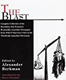 Berkman, Alexander: The Blast