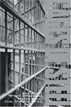 Cages of Steel: The Politics of Imprisonment…