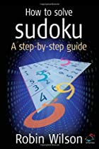 How to Solve Sudoku: A Step-by-Step Guide…