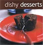 Woodhall, Helen: Dishy Desserts