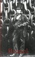 Brunel (Life & Times) by Annabel Gillings