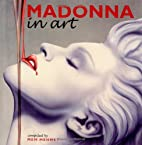 Madonna in Art by Mem Mehmet