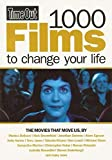 Cropper, Simon: Time Out 1000 Films to Change Your Life