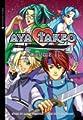 Acheter Aya Takeo volume 2 sur Amazon