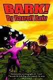 Bain, Darrell: Bark!