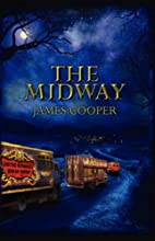 The Midway by James Cooper