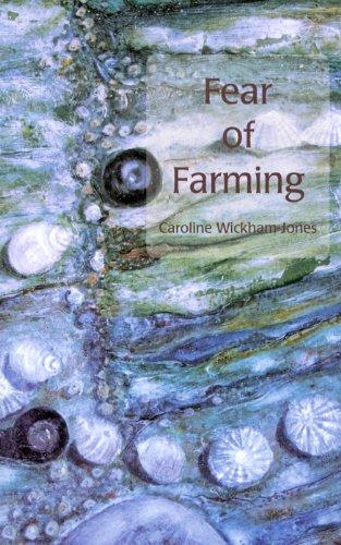 fear-of-farming