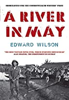 A River in May by Edward Wilson